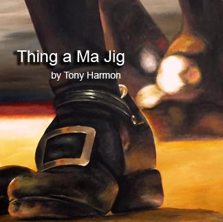 Thing a Ma Jig