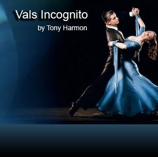 Vals Incognito