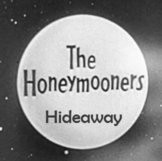 Honeymooners Hideaway