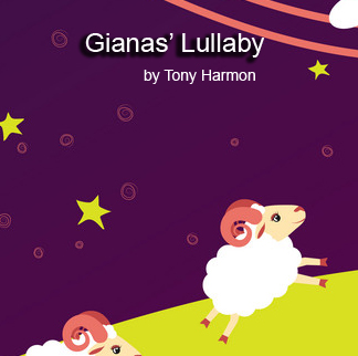 Gianas' Lullaby