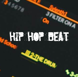 Hip Hop Beat