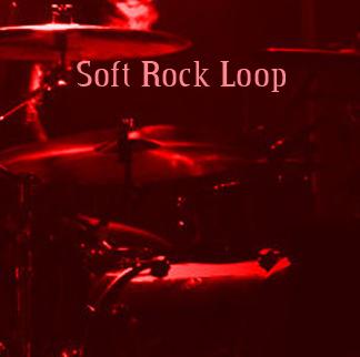 Soft Rock Loop