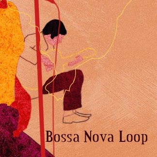 Bossa Loop