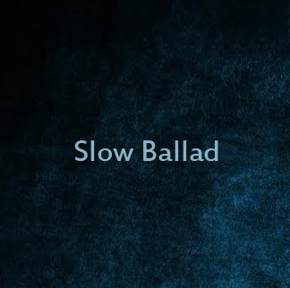 Slow Ballad Loop
