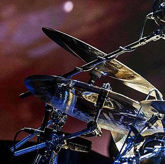Drum Fantasy