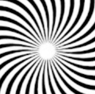 Swirl 03